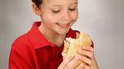 3 pomysły na drugie śniadanie dla niejadka