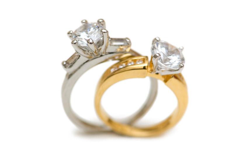 3 Powody Dla Których Warto Kupić Pierścionek Zaręczynowy Przed