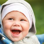 3 prawdy o śmiechu