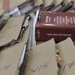 3 prokuratorów w zespole w śledztwie ws. fałszowania podpisów na listach Wszechpolaków