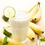 3 proste smoothie z bananów, dzięki którym schudniesz