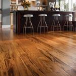 3 proste sposoby pielęgnacji drewnianej podłogi