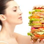 3 pyszne zamienniki żywności