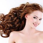 3 pytania o włosy