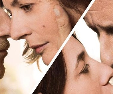 """""""3 serca"""" [recenzja]: W rodzinnym trójkącie"""
