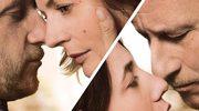 """""""3 serca""""  : W rodzinnym trójkącie"""