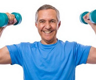 3 sposoby, aby wzmocnić swoje kości