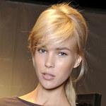 3 sposoby na blond