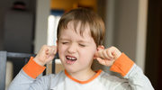 3 sposoby na ból ucha