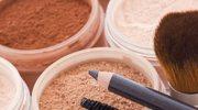 3 sposoby na odmładzające oczyszczanie cery