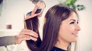 3 sposoby na porost włosów