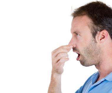 3 sposoby na świeży oddech