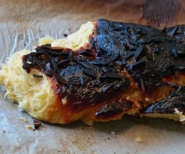 3 sposoby na uratowanie spalonej potrawy