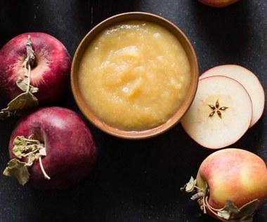 3 sposoby na wykorzystanie jabłek do pielęgnacji skóry i włosów