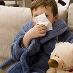 3 sposoby na... zapobieganie atakom astmy