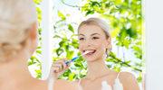 3 sposoby na zdrowe dziąsła