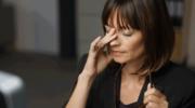 3 sposoby na zmęczone oczy