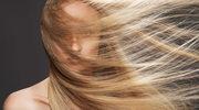 3 sposoby, żeby wzmocnić włosy