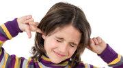 3 sprawdzone sposoby... ochrony słuchu
