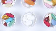 3 ważne fakty dotyczące brania witamin w ciąży