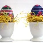 3 ważne powody, by polubić jajka