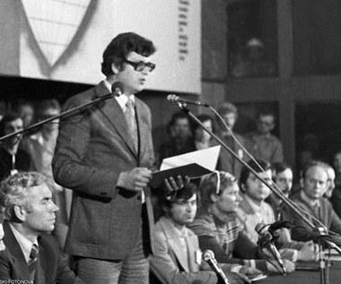 3 września 1980 r. Porozumienie Jastrzębskie