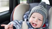 3 zasady bezpiecznej podróży autem