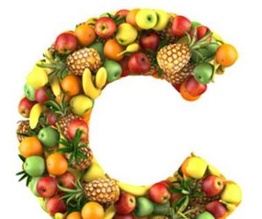 3 zdumiewające właściwości lecznicze witaminy C