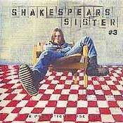 Shakespears Sister: -#3