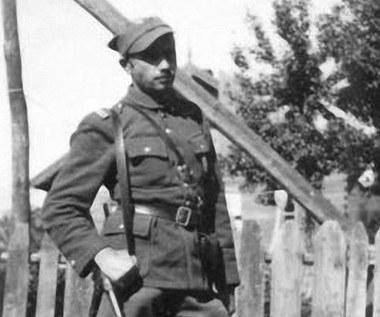 """30 czerwca 1948 r. Aresztowano """"Łupaszkę"""" - legendarnego dowódcę V Wileńskiej Brygady AK"""