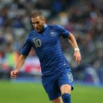 30 dni do Euro 2016. Te gwiazdy nie zagrają we Francji