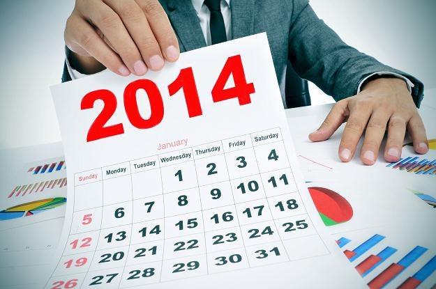 30 dni przed lub do połowy następnego miesiąca - znika 7-dniowy termin fakturowania /©123RF/PICSEL
