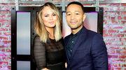 30 John Legend i Chrissy Teigen sprzedali swój nowojorski apartament za 4,5 miliona dolarów