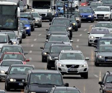 30 km/h w mieście?! Koniec bezkarności motocyklistów?!