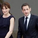 30 kochanków żony prezydenta