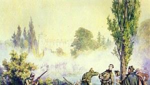 30 kwietnia 1848 r. Bitwa pod Miłosławiem