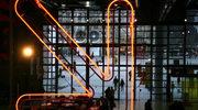 30 lat Centrum Pompidou
