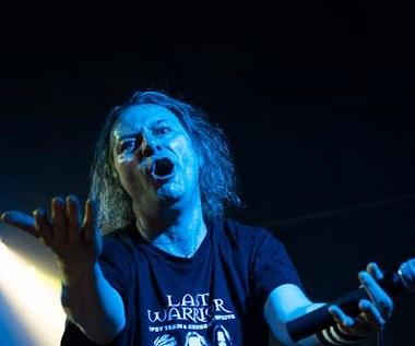 30 lat Grzegorza Kupczyka na scenie - Warszawa, 21 kwietnia 2012 r.