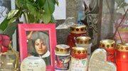 "30 lat płyty ""Thriller"" Michaela Jacksona"