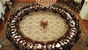 30 lat temu rozpoczęły się obrady okrągłego stołu