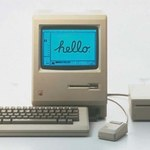 30 lat temu Steve Jobs zaprezentował pierwszego Macintosha