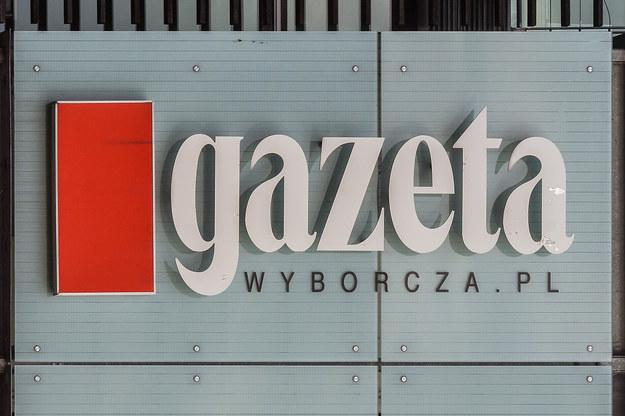 """30 lat temu ukazał się pierwszy numer """"Gazety Wyborczej"""" / Łukasz Dejnarowicz  /Agencja FORUM"""