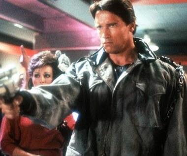 """30 lat """"Terminatora"""""""