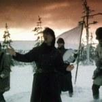 """30 lat """"War"""" U2: Lech Wałęsa i Jamajka"""