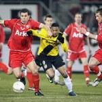 30-letni Peter Wisgerhof powołany do kadry Holandii