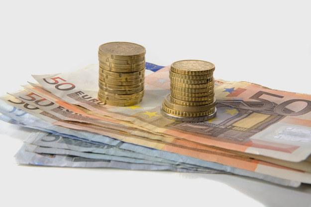 30 mld euro na innowacyjną część programu Horizon2020 /© Glowimages