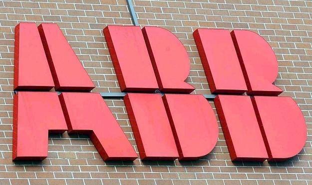 30 mln dolarów zainwestuje firma ABB w Łodzi. Fot. WALTER BIERI/AP /East News