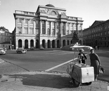 30 października 1951 r. Powołanie Polskiej Akademii Nauk