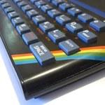 30. rocznica powstania ZX Spectrum