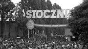 30. rocznica strajków sierpniowych z 1980 r.